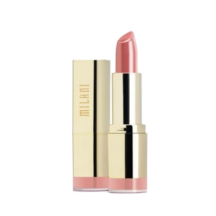 Milani Color Statement Lipstick - 26 Nude Créme
