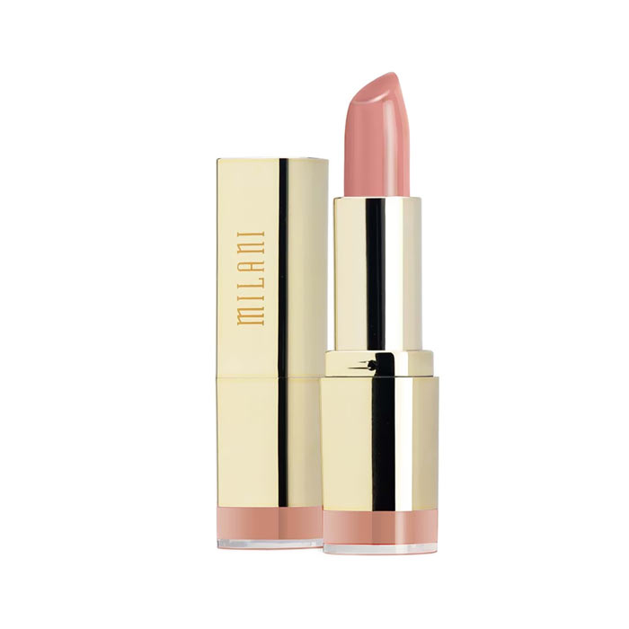 Milani Color Statement Lipstick - 27 Dulce Caramelo
