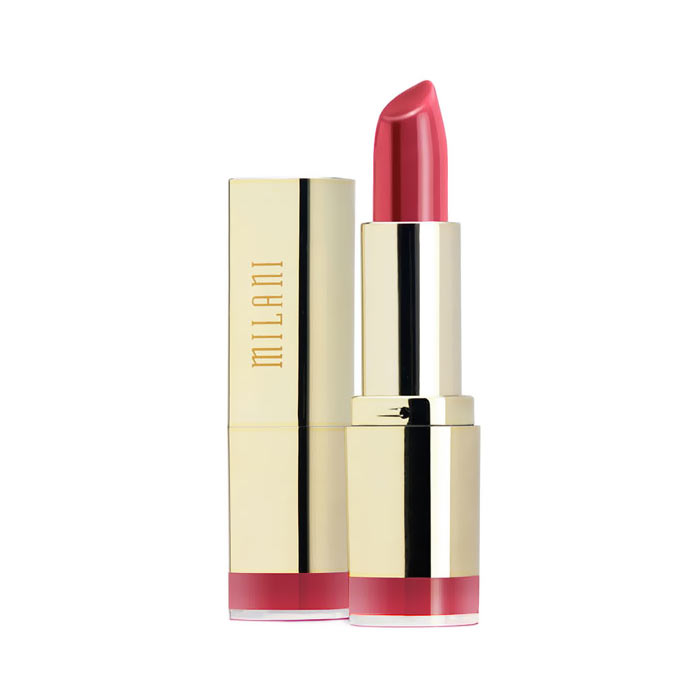 Milani Color Statement Lipstick - 51 Blushing Beauty