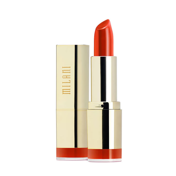 Milani Color Statement Lipstick - 53 Empress