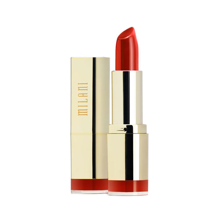 Milani Color Statement Lipstick - 54 Rebel Rouge