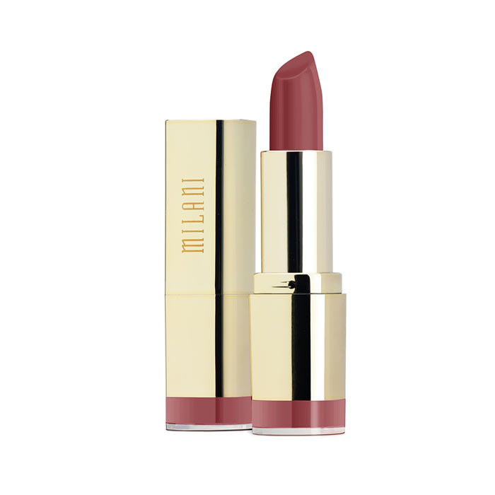 Milani Color Statement Lipstick - 69 Matte Beauty