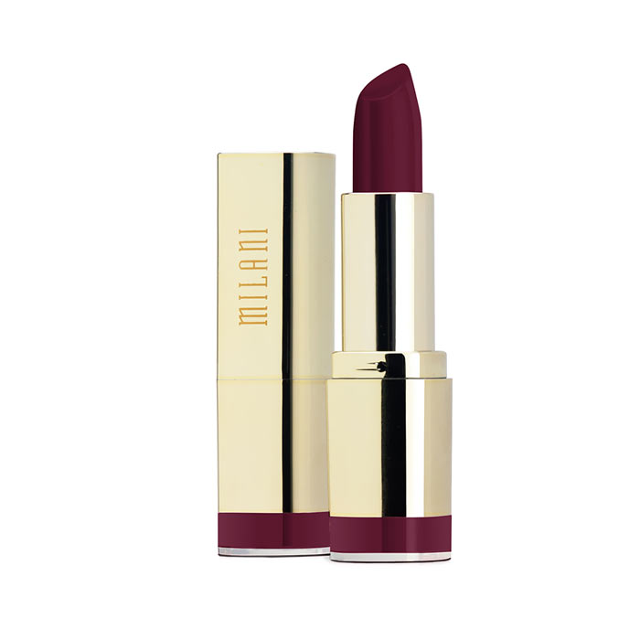 Milani Color Statement Lipstick - 71 Matte Flirty