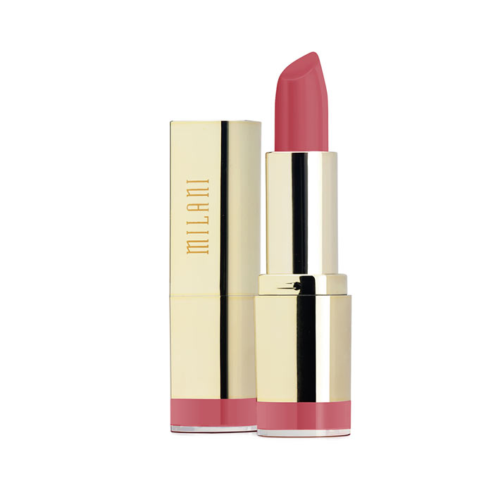 Milani Color Statement Lipstick - 74 Matte Darling