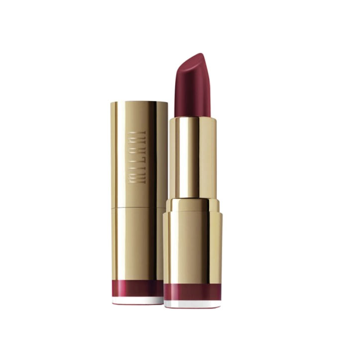 Milani Color Statement Lipstick - 88 Raisin Berry