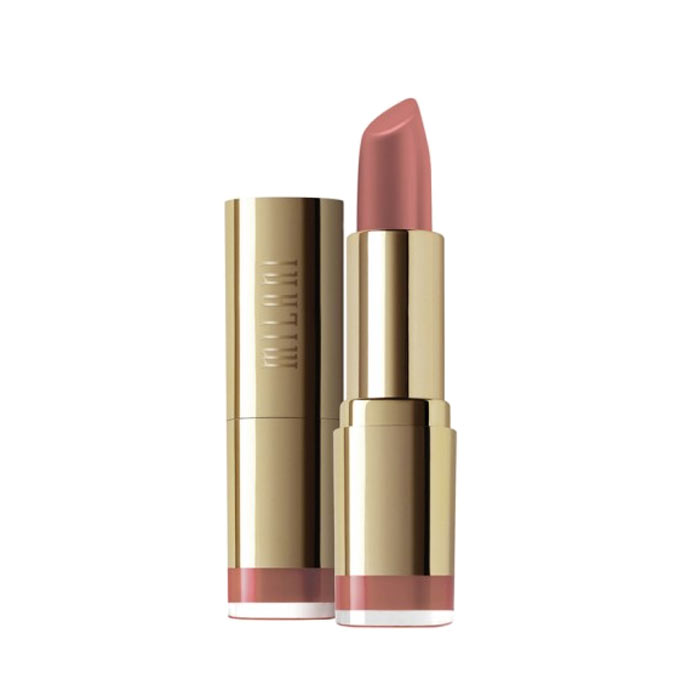 Milani Color Statement Lipstick - 89 Naked