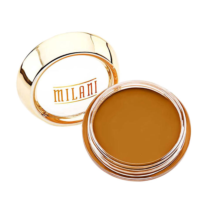 Milani Cream Concealer - 03 Honey