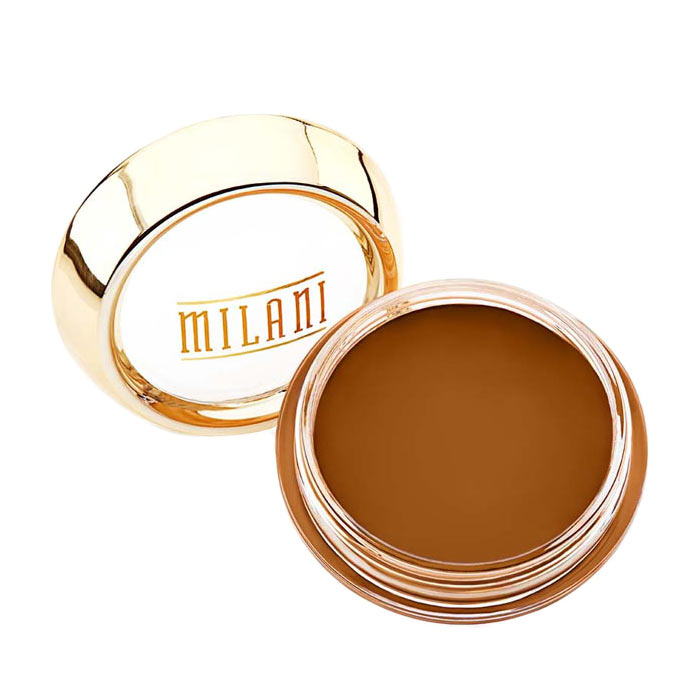 Milani Cream Concealer - 04 Tan