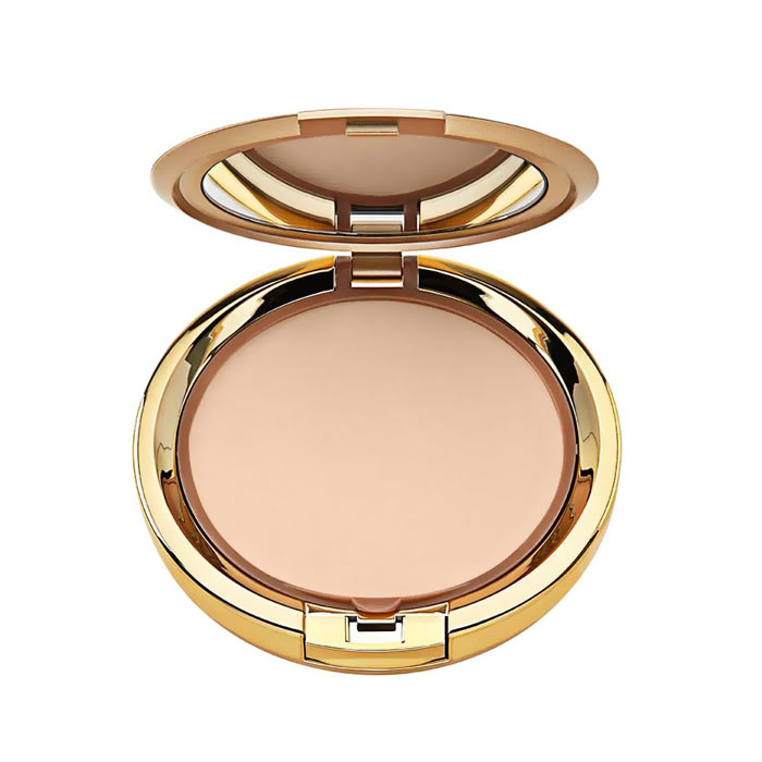 Milani Even-Touch Powder - 01 Shell