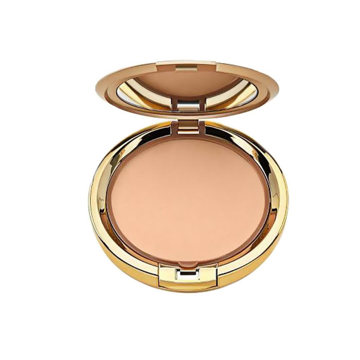 Milani Even-Touch Powder - 02 Fresco