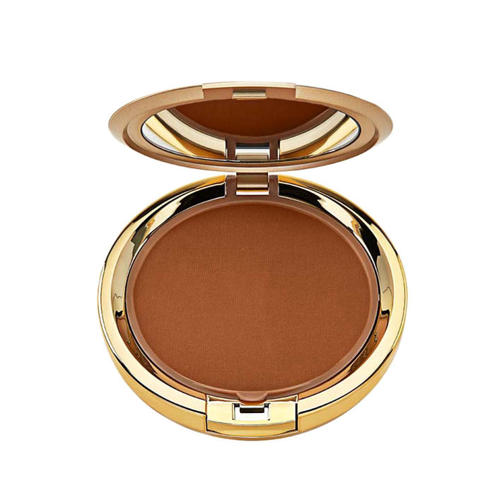 Milani Even-Touch Powder - 07 Creamy Cocoa