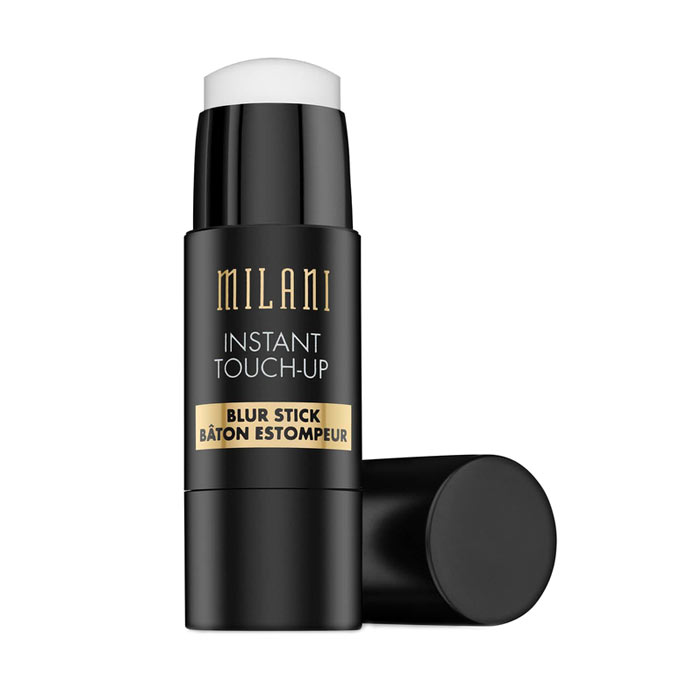 Milani Instant Touch-up Blur Stick - Transparent
