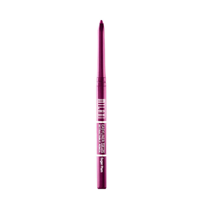 Milani Mech Lipliner Pencil - 01 Sugar Plum