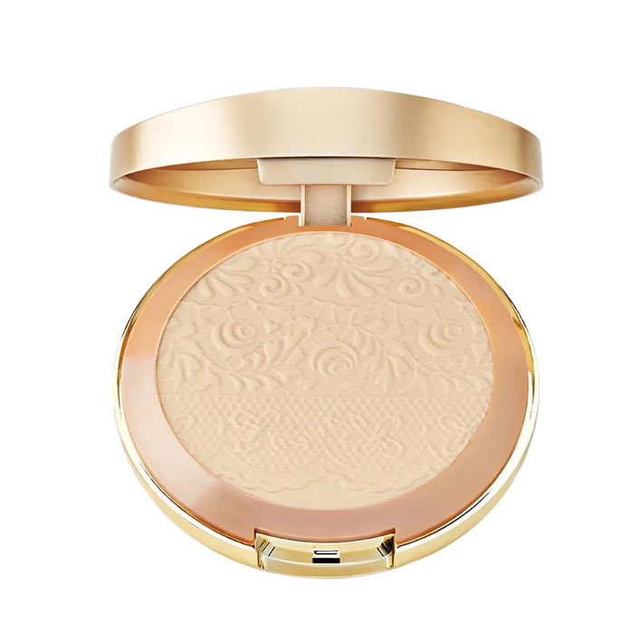 Milani Multitasker Face Powder - 02 Light Medium