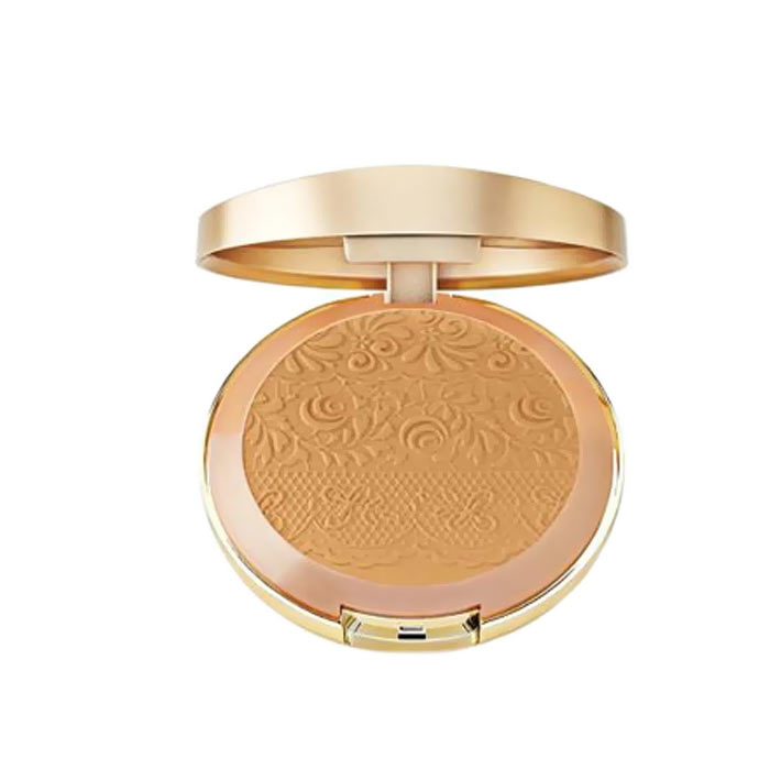 Milani Multitasker Face Powder - 05 Tan