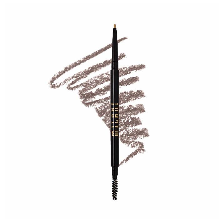 Milani Precision Brow Pencil - 120 Caramel