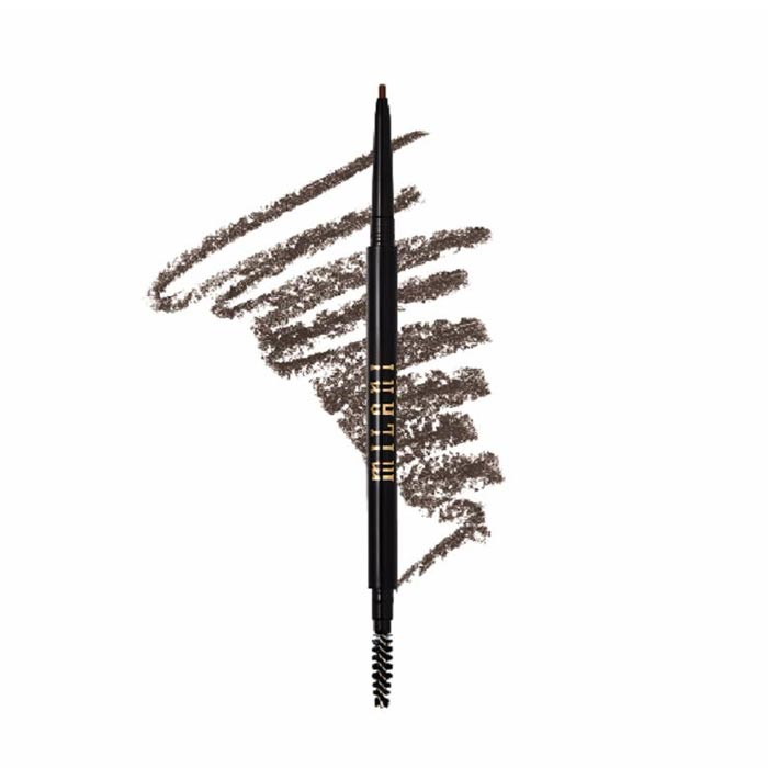 Swish Milani Precision Brow Pencil - 120 Caramel