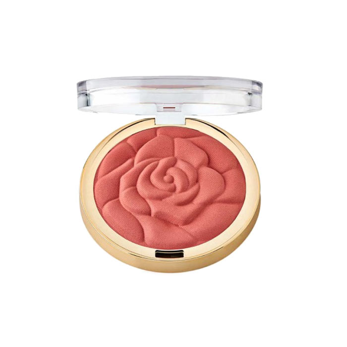 Swish Milani Rose Powder Blush - 12 Spiced Rose