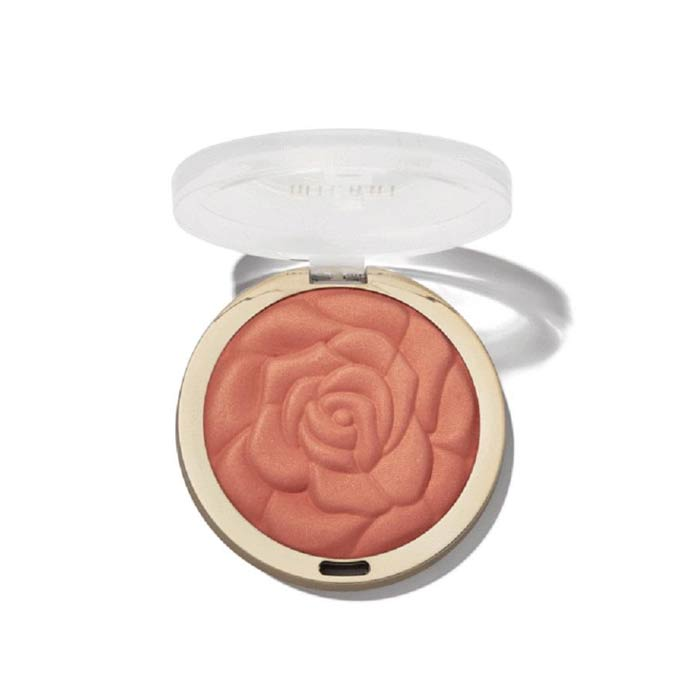 Milani Rose Powder Blush - 12 Spiced Rose