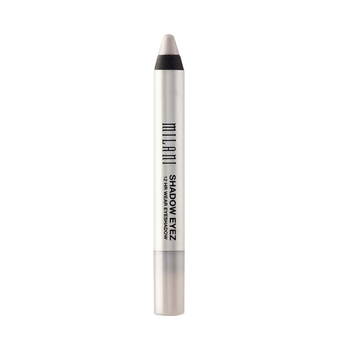Milani Shadow Eyez - 01 Winter White