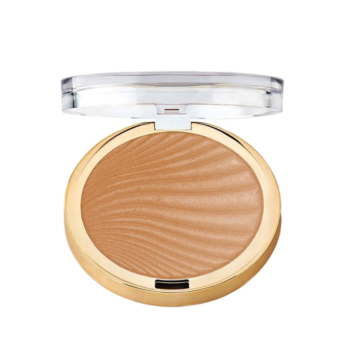 Milani Strobelight Instant Glow Powder - 04 Glowing