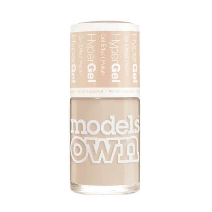 Models Own Hyper Gel Naked Glow 14ml