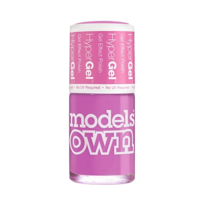 Models Own Hyper Gel Persian Pink 14ml