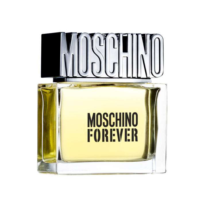 Swish Moschino Forever Edt 50ml