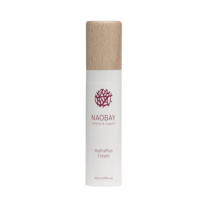 Naobay Hydraplus Cream 50ml
