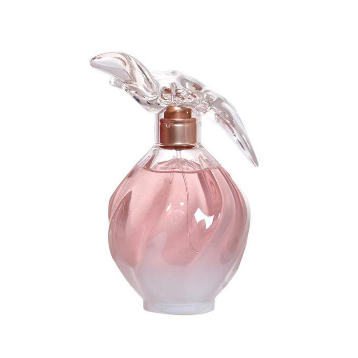 Nina Ricci L´Air Edp 30ml