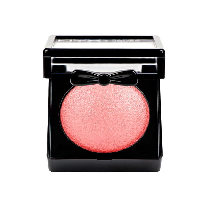 NYX PROF. MAKEUP Baked Blush - Foreplay