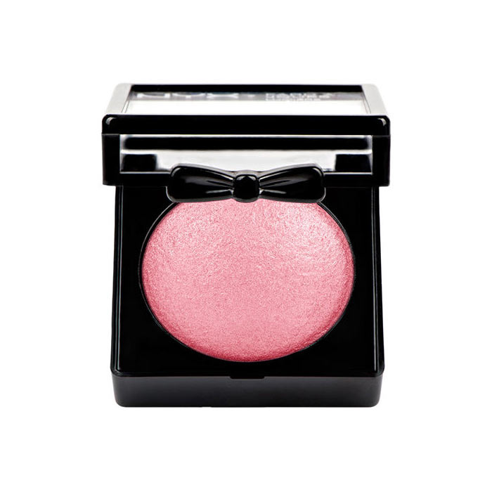 NYX PROF. MAKEUP Baked Blush - Spanish Rose