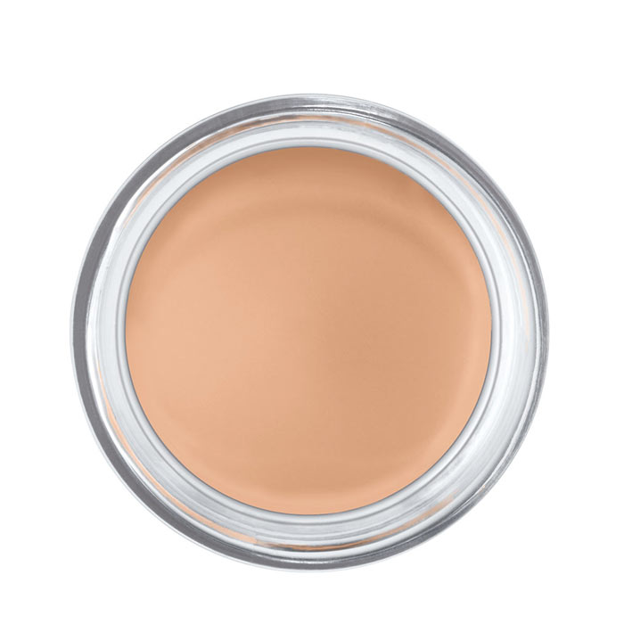 NYX PROF. MAKEUP Concealer Jar - Light