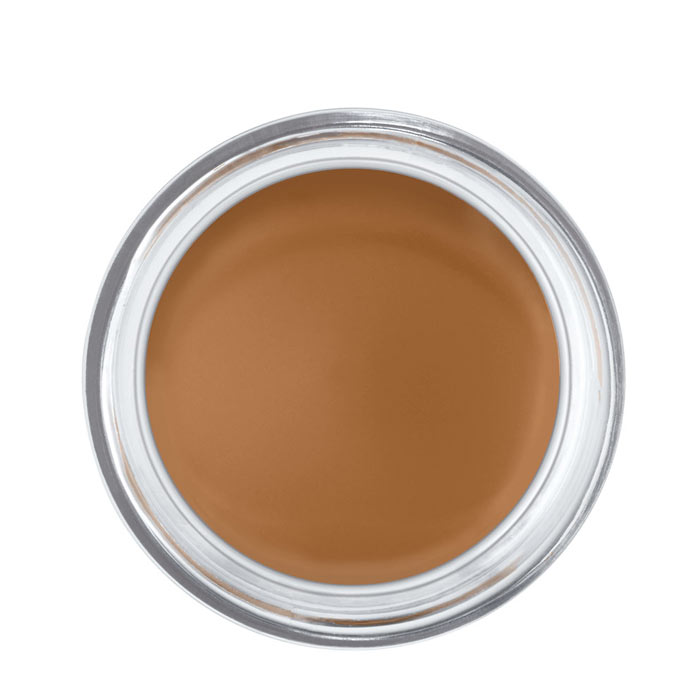 NYX PROF. MAKEUP Concealer Jar - Tan