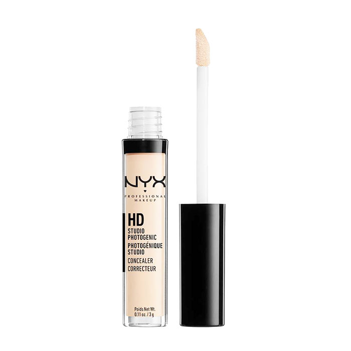 NYX Concealer Wand - Beige