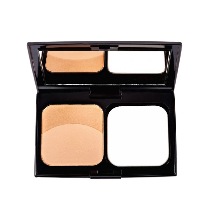 NYX Define & Refine Powder Foundation - Beige