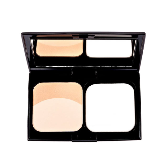 NYX Define & Refine Powder Foundation - Fair