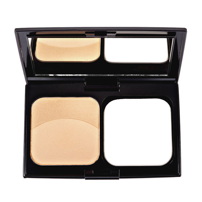 NYX PROF. MAKEUP Define & Refine Powder Foundation - Light