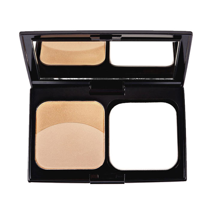NYX PROF. MAKEUP Define & Refine Powder Foundation - Sand