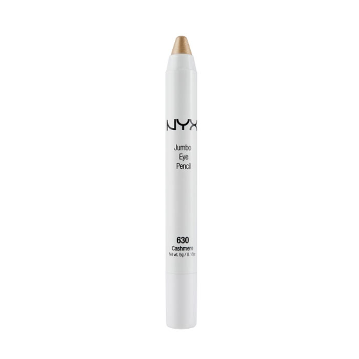 NYX PROF. MAKEUP Jumbo Eye Pencil Cashmere