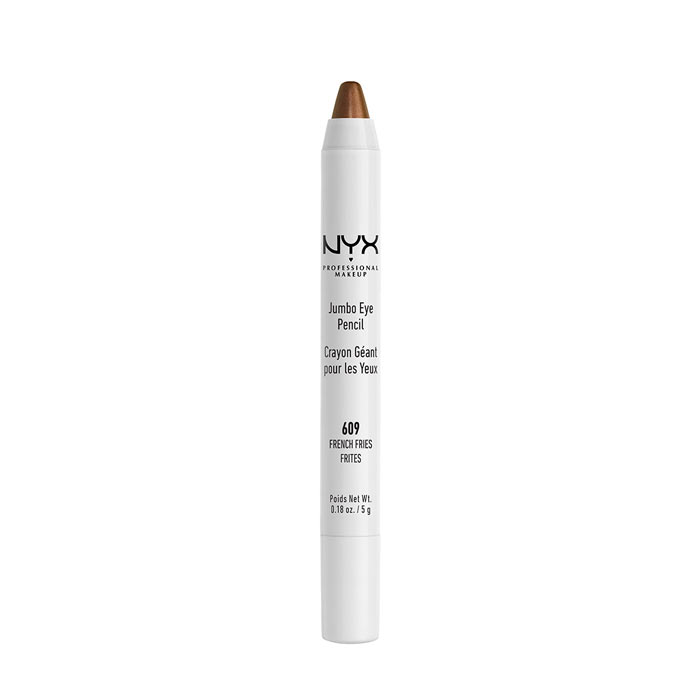 NYX PROF. MAKEUP Jumbo Eye Pencil French Fries