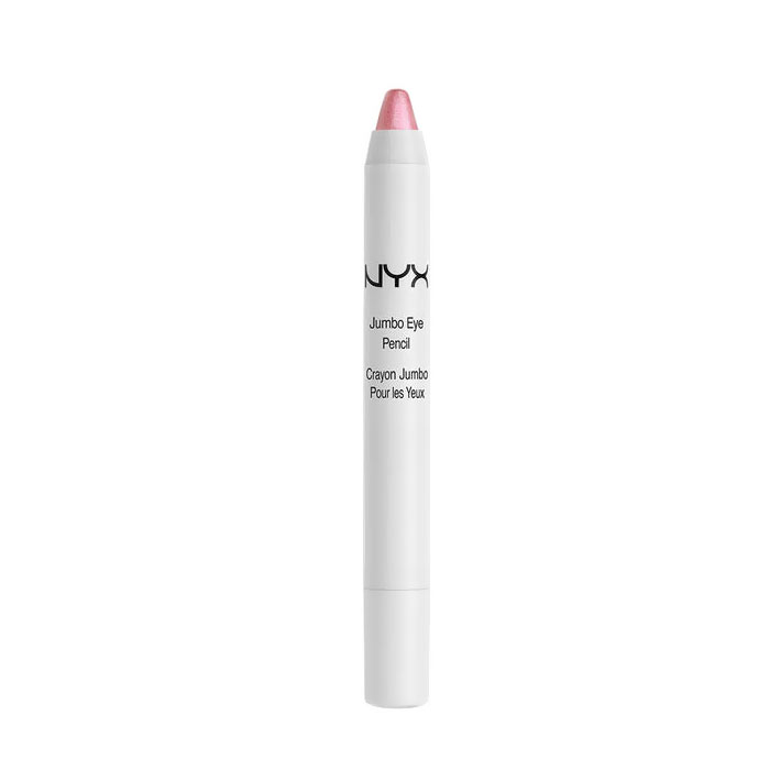 NYX PROF. MAKEUP Jumbo Eye Pencil Strawberry Milk