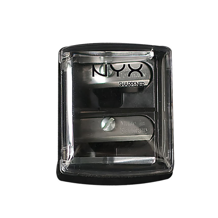 NYX Pencil Sharpener