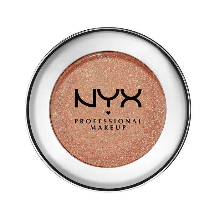 NYX Prismatic Shadows - Bedroom Eyes