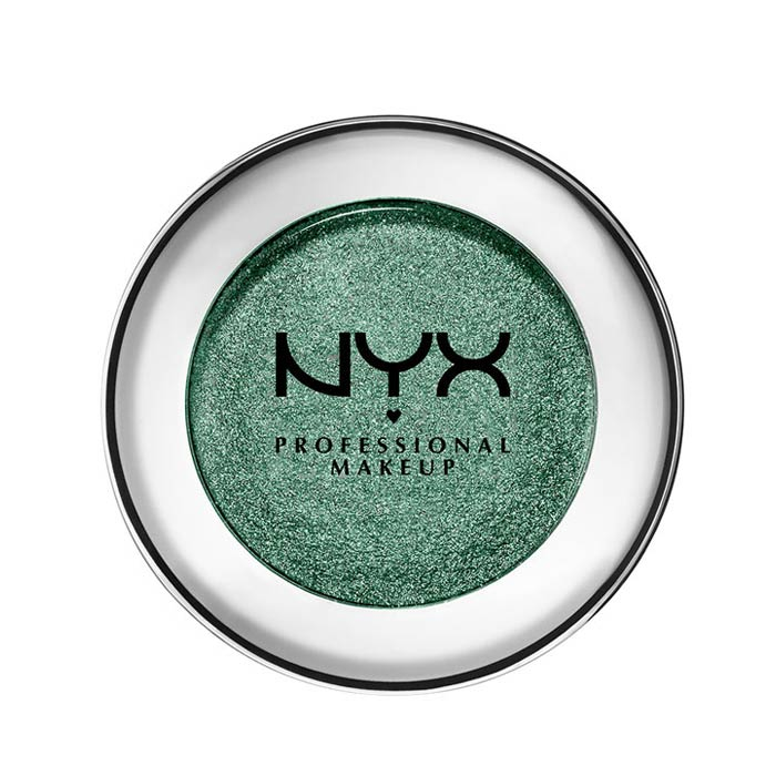 NYX PROF. MAKEUP Prismatic Shadows - Jaded