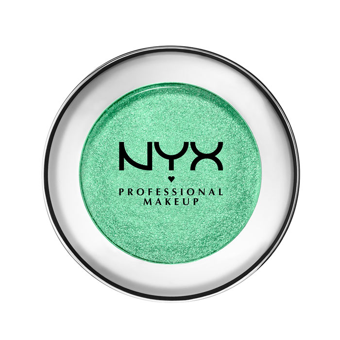 Swish NYX PROF. MAKEUP Prismatic Shadows - Frostbite