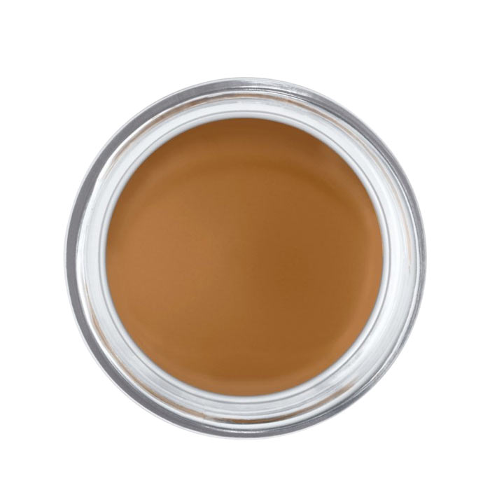 NYX PROF. MAKEUP Concealer Jar - Deep Golden