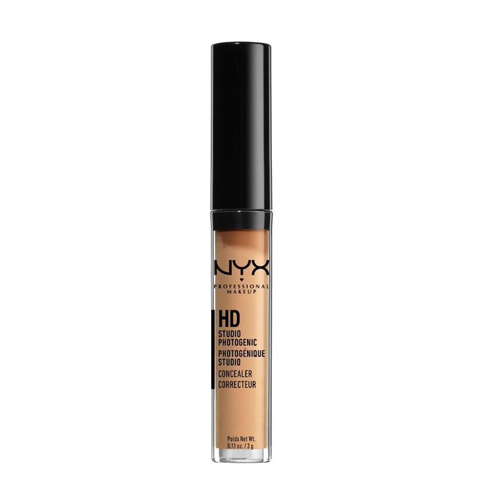 NYX PROF. MAKEUP Concealer Wand - Golden