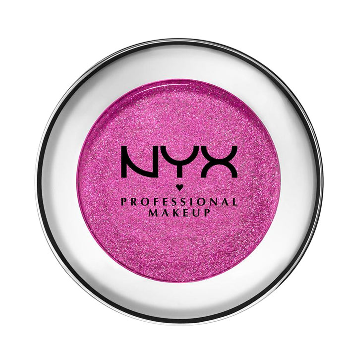 NYX PROF. MAKEUP Prismatic Shadows - Doll Face