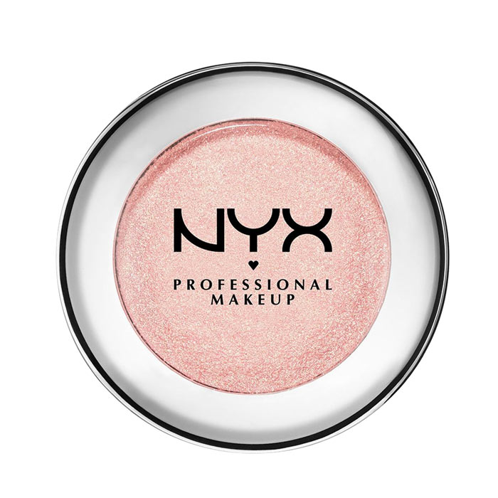 NYX PROF. MAKEUP Prismatic Shadows - Girl Talk